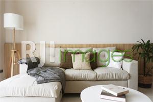 Cara Efektif Renovasi Apartment dengan Dana Terbatas