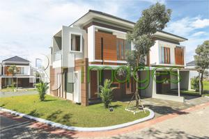 Bale Wangsa Residence