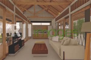 Inspirasi Biophilic House#2