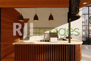 Inspirasi Design TEPI CAFE - Taman Pintar Yogyakarta#5
