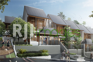 Launching Hinggil Mansion#2