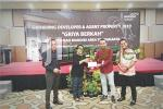 Gathering 'Griya Berkah' 2019 Bank Mandiri Syariah Area Yogyakarta#3
