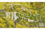 Inspirasi Design Sanctuary Anoa Taman Wisata Alam Mangolo#2