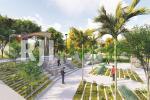 Inspirasi Design Sanctuary Anoa Taman Wisata Alam Mangolo#4