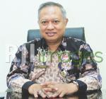 Nurwidihartana