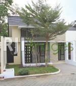 The Kasongan Residence