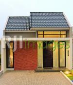 Show unit tipe Koichi-superior , CitraGrand Semarang