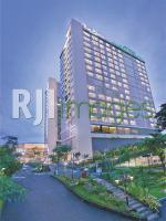 Staycation, Mataram City Experience#5