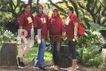 Sumber Baru Land goes to Majestic Banyuwangi