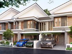 casa illona